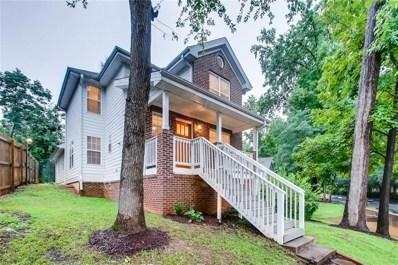 730 Oakview Rd, Decatur, GA 30030 - MLS#: 6033453