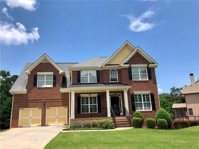1730 Blossom Creek Lane, Cumming, GA 30040 - MLS#: 6033460