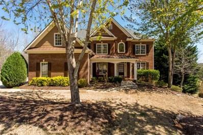 3691 Silver Brook Lane, Gainesville, GA 30506 - MLS#: 6033486