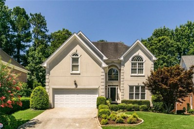 3562 Greystone Cir, Atlanta, GA 30341 - MLS#: 6033522