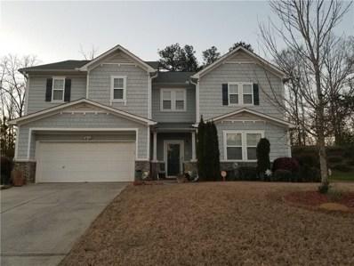6629 Waterton Ave SW, Atlanta, GA 30331 - MLS#: 6033596
