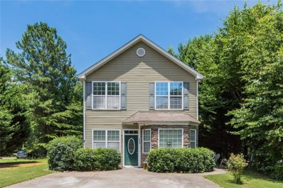 6340 Dogwood Way, Gainesville, GA 30506 - MLS#: 6033599