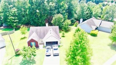 520 Sarahs Ln, Locust Grove, GA 30248 - MLS#: 6033617