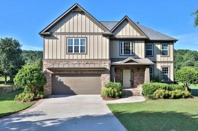 8920 Creekstone Pl, Gainesville, GA 30506 - MLS#: 6033651