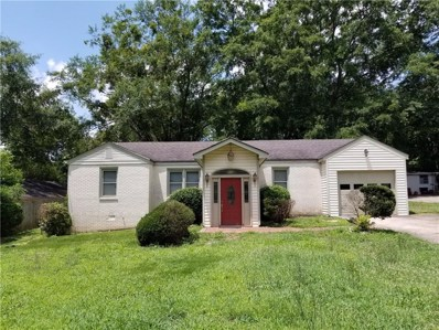 4411 Chamblee Tucker Rd, Tucker, GA 30084 - MLS#: 6033684
