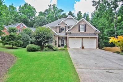 1664 Hampton Oaks Bnd, Marietta, GA 30066 - MLS#: 6033713