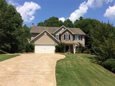 5213 Monarch Dr, Gainesville, GA 30506 - MLS#: 6033737