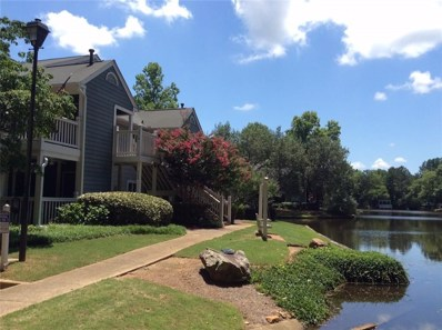 510 Mill Pond Rd, Roswell, GA 30076 - MLS#: 6033776