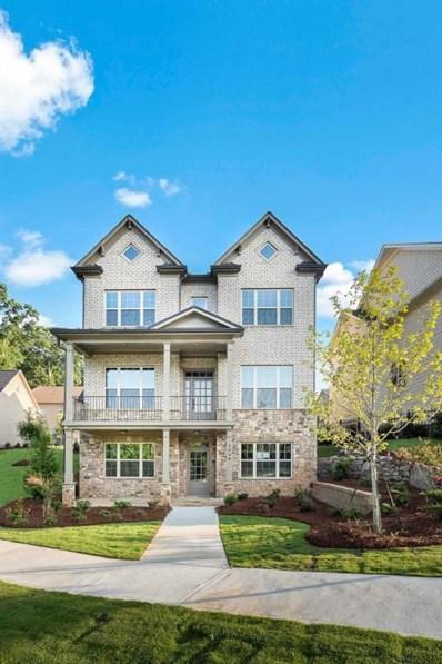 3948 Central Garden Cts, Smyrna, GA 30080 - MLS#: 6033780