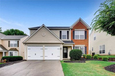 2508 Lullingstone Way SE, Marietta, GA 30067 - MLS#: 6033848