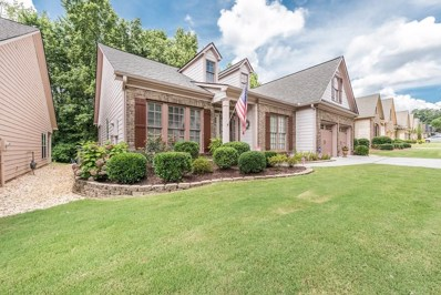 1814 Willoughby Dr, Buford, GA 30519 - MLS#: 6033863