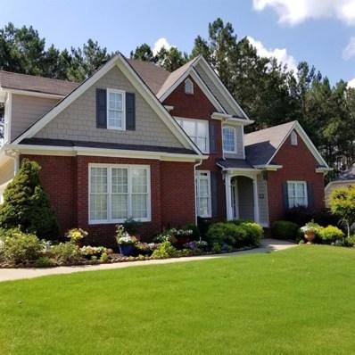 385 Graves Rd, Acworth, GA 30101 - MLS#: 6033873