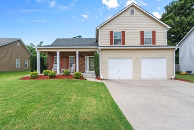 24 Freedom Dr NE, Cartersville, GA 30121 - MLS#: 6033888