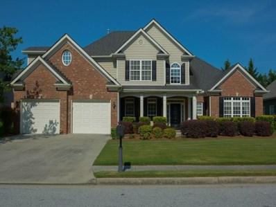 3085 Sweet Basil Ln, Loganville, GA 30052 - MLS#: 6033956