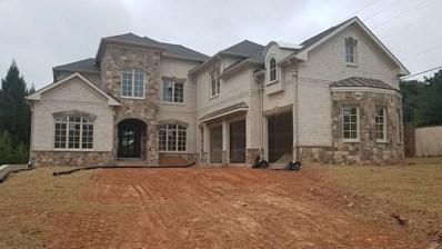 1200 Windsor Estates Dr, Marietta, GA 30062 - MLS#: 6034027