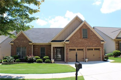 1854 Willoughby Dr, Buford, GA 30519 - MLS#: 6034049