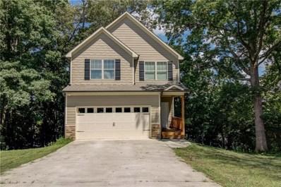 5573 Little Mill Rd, Buford, GA 30518 - MLS#: 6034066