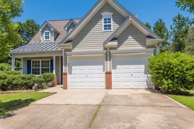 409 Sam Cobb Cts, Woodstock, GA 30188 - MLS#: 6034078