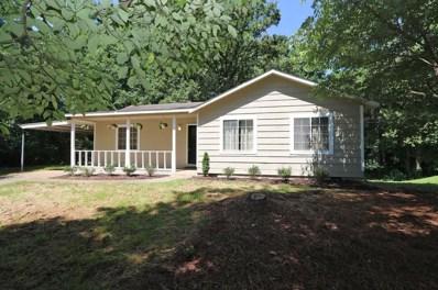 5167 Pineland Pl SW, Mableton, GA 30126 - MLS#: 6034099