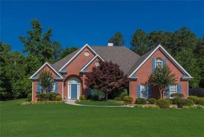 190 Amberbrook Cir, Grayson, GA 30017 - MLS#: 6034127