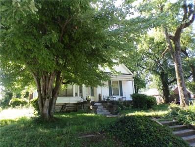 790 Marietta Rd, Canton, GA 30114 - MLS#: 6034158