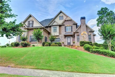 3099 Hidden Falls Drive, Buford, GA 30519 - MLS#: 6034160