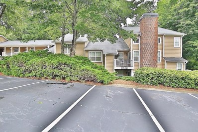 5662 River Heights Xing SE UNIT 5662, Marietta, GA 30067 - MLS#: 6034268