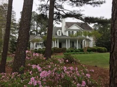 1540 McConnell Rd, Grayson, GA 30017 - MLS#: 6034286