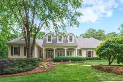 421 Billings Farm Lane, Canton, GA 30115 - MLS#: 6034303