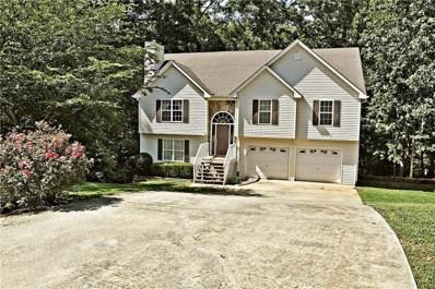 3882 Berkshire Ridge Dr, Gainesville, GA 30506 - MLS#: 6034469