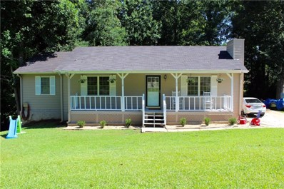 1760 Silver Leaf Cts SW, Marietta, GA 30008 - MLS#: 6034477