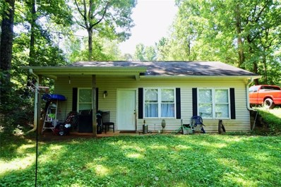 6130 Grant Ford Rd, Gainesville, GA 30506 - MLS#: 6034483