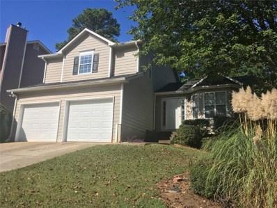 2160 Boone Pl, Snellville, GA 30078 - MLS#: 6034536