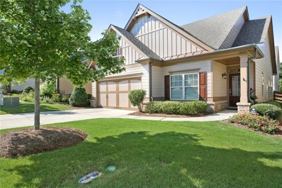 6925 Creekstone Pl, Flowery Branch, GA 30542 - MLS#: 6034549