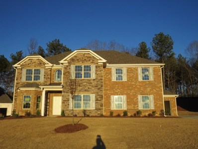 3648 Spring Place Cts, Loganville, GA 30052 - MLS#: 6034584