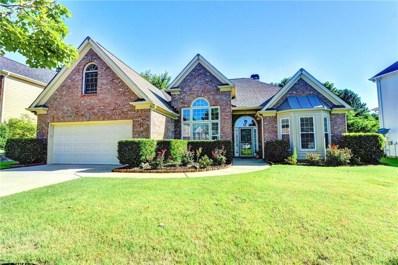 1405 Turtle Dove Ln, Lawrenceville, GA 30043 - MLS#: 6034678