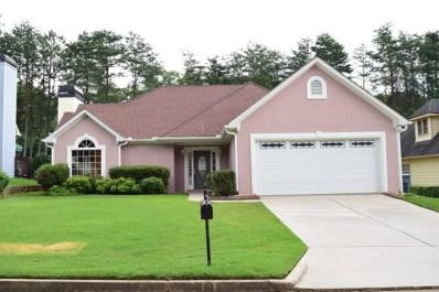 220 Glen Holly Dr, Roswell, GA 30076 - MLS#: 6034691