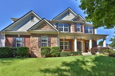 6410 Grove Meadows Ln, Cumming, GA 30028 - #: 6034722