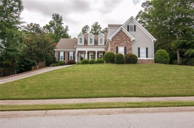 3653 Maple Valley Dr, Buford, GA 30519 - MLS#: 6034737