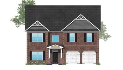 2115 Massey Lane, Winder, GA 30680 - MLS#: 6034749