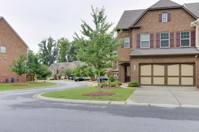 4105 Madison Bridge Dr, Suwanee, GA 30024 - MLS#: 6034802