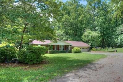 2203 E Cherokee Dr, Woodstock, GA 30188 - MLS#: 6034804