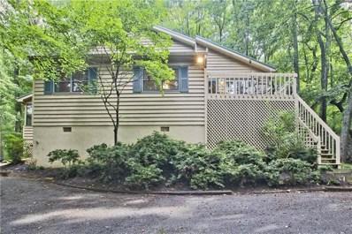 560 South View Cts, Jasper, GA 30143 - MLS#: 6034824