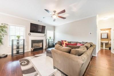 464 Crestmont Ln, Canton, GA 30114 - MLS#: 6034843
