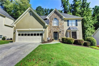 926 Sunhill Cts, Lawrenceville, GA 30043 - MLS#: 6034846