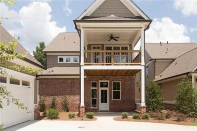 3215 Kennewick Rd, Milton, GA 30004 - MLS#: 6034856