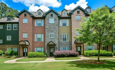 3690 Ashford Creek Trl NE, Brookhaven, GA 30319 - MLS#: 6034876