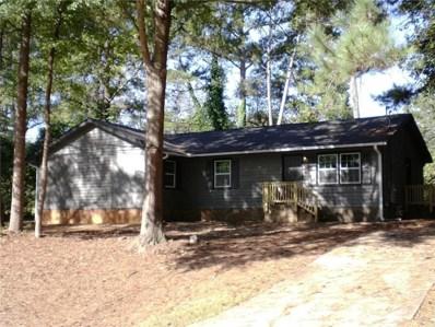 9234 Carr Cir SW, Covington, GA 30014 - MLS#: 6034884