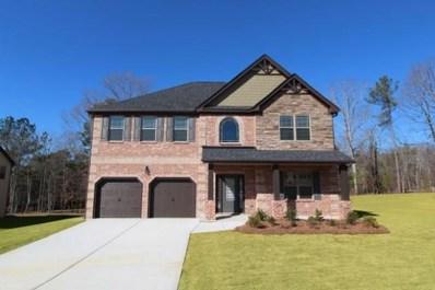 11735 Halton Hills Ln, Hampton, GA 30228 - MLS#: 6034891