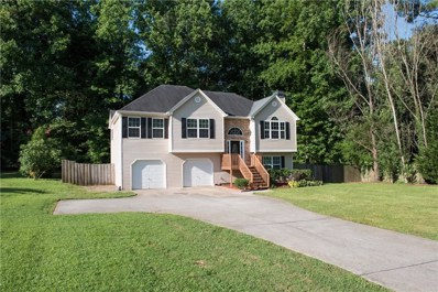 1759 Creveis Rd, Austell, GA 30168 - MLS#: 6034921